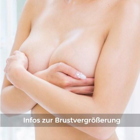 Link zum Portal Brustvergrößerung