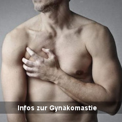 zur Website Gynäkomastie